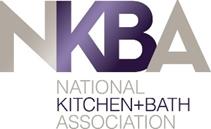 National Kitchen and Bath Logo