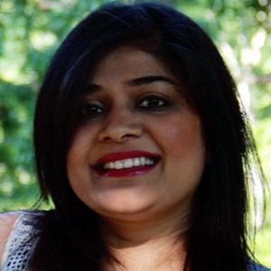 Jenny Patel, Dallas Fertility