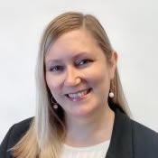 Julie Wiese, Director Eos Conception