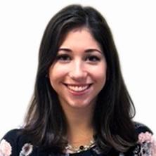 Yvonne Asciutto, Egg Donor Connect Lead