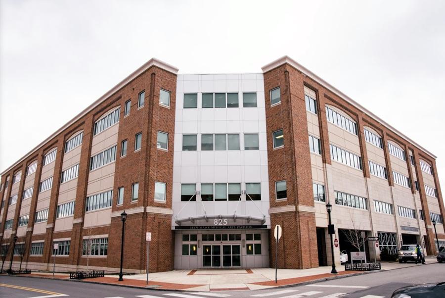 Main Line Fertility donor database in Philadelphia PA