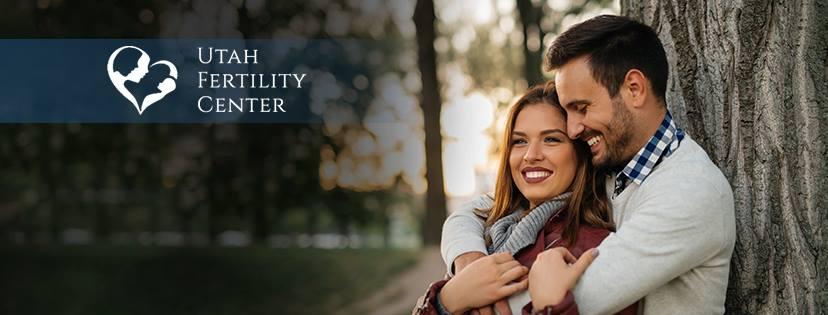Utah Fertility Center donor database in Pleasant Grove UT