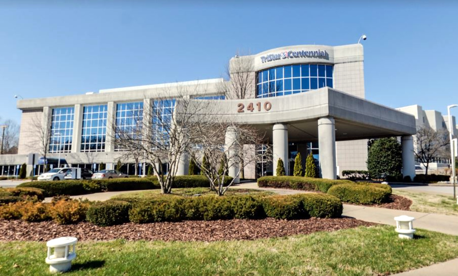 The Center for Reproductive Health donor database in Nashville TN