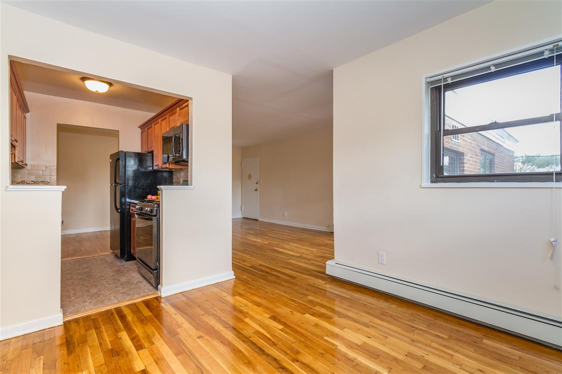 Bedroom Apartments For Rent In Yonkers