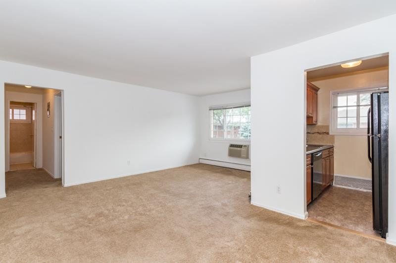 Apartments For Rent Mineola Long Island
