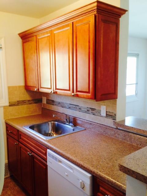 Eagle Rock Apartments At Mineola In Mineola Ny Eagle