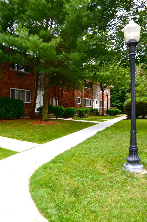 Apartments Near Stony Brook University Ny