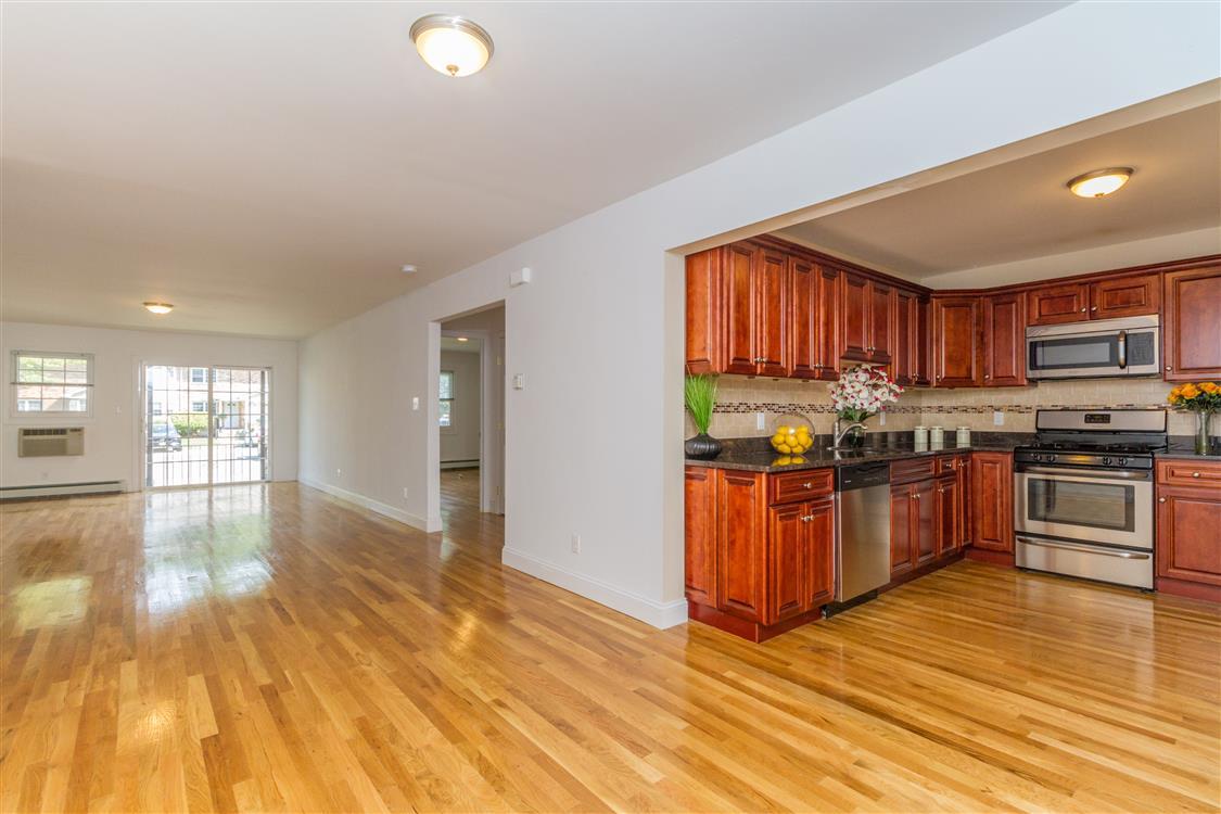 Eagle Rock Apartments At Woodbury Woodbury Ny Eagle