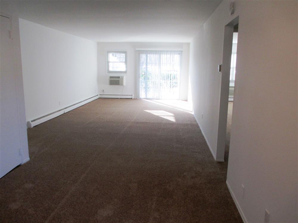 Rockville Centre Long Island Apartments For Rent