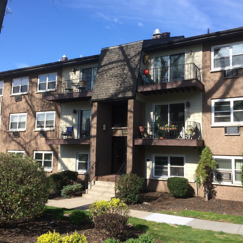Eagle Rock Apartments at South Nyack - South Nyack, NY ...