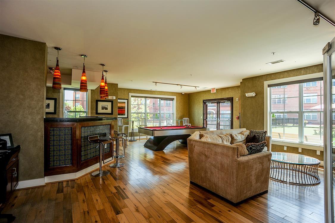 Westville Village Apartments New Haven Ct Eagle Rock
