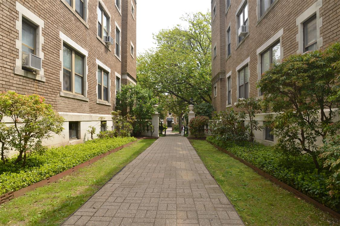 Two Bedroom Apartments Hartford Ct
