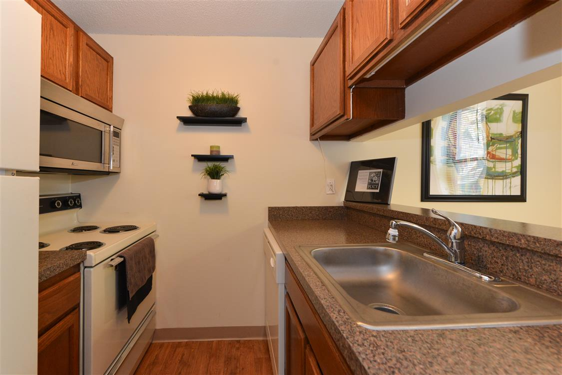 Clemens Place - Hartford, CT | Eagle Rock Apartments