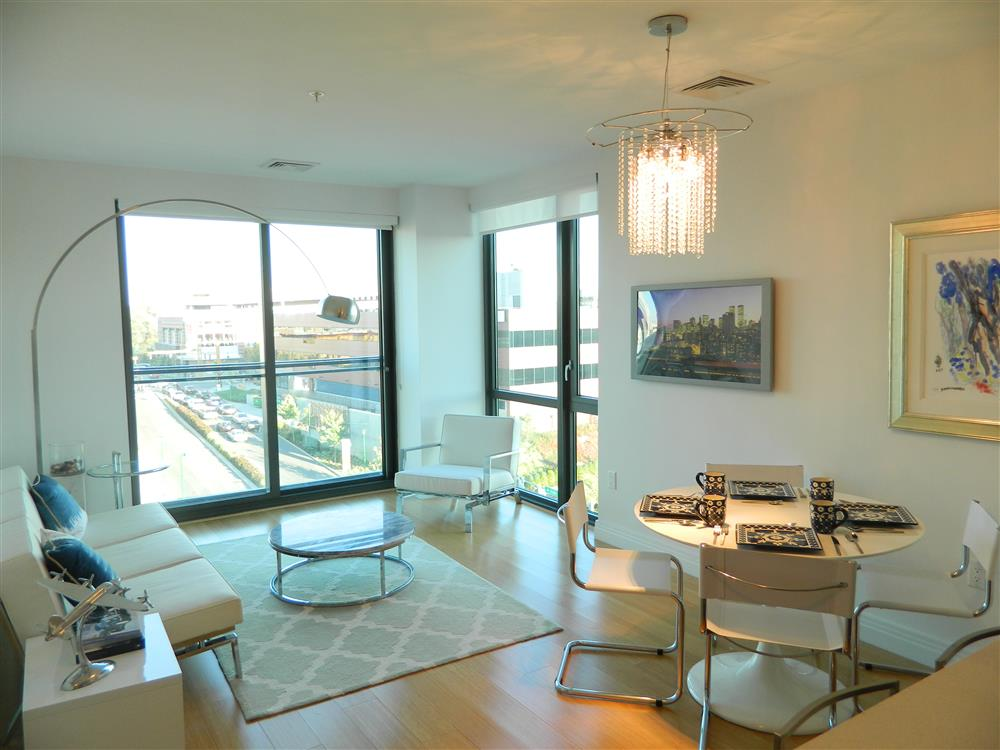 Bedroom Apartments In Westchester