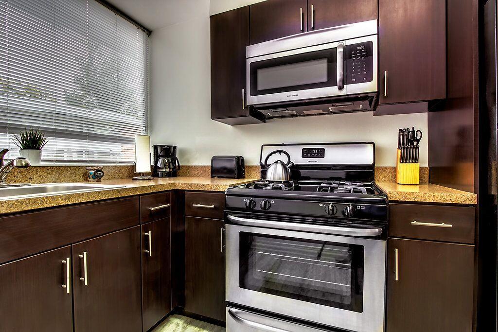 Cherokee Philadelphia Pa Eagle Rock Apartments