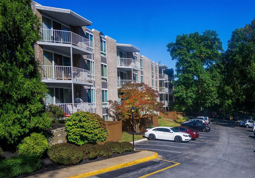 Apartments For Rent In Mt Lebanon Pennsylvania