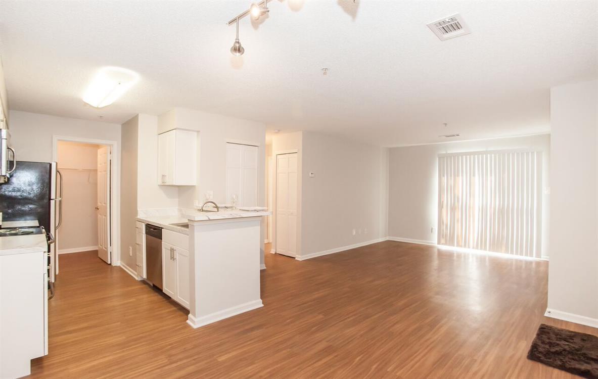 Laurel Park Apartments >> Brookview Apartments at Elkins Park - Elkins Park, PA   Eagle Rock Apartments