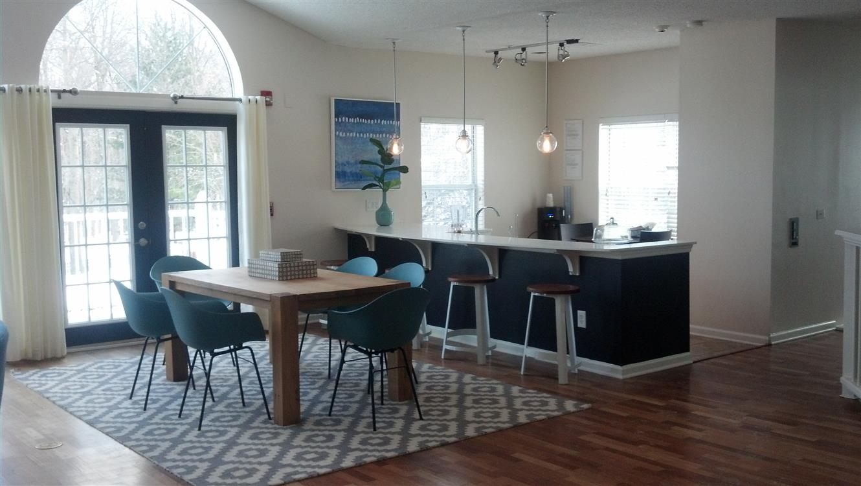 Vista Point Apartments Wappingers Falls Ny Eagle Rock