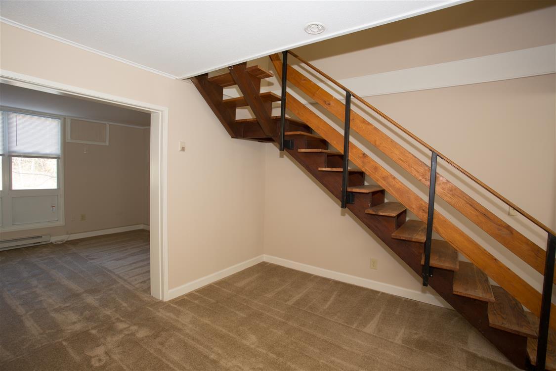 Cortlandt Ridge - Ossining, NY | Eagle Rock Apartments