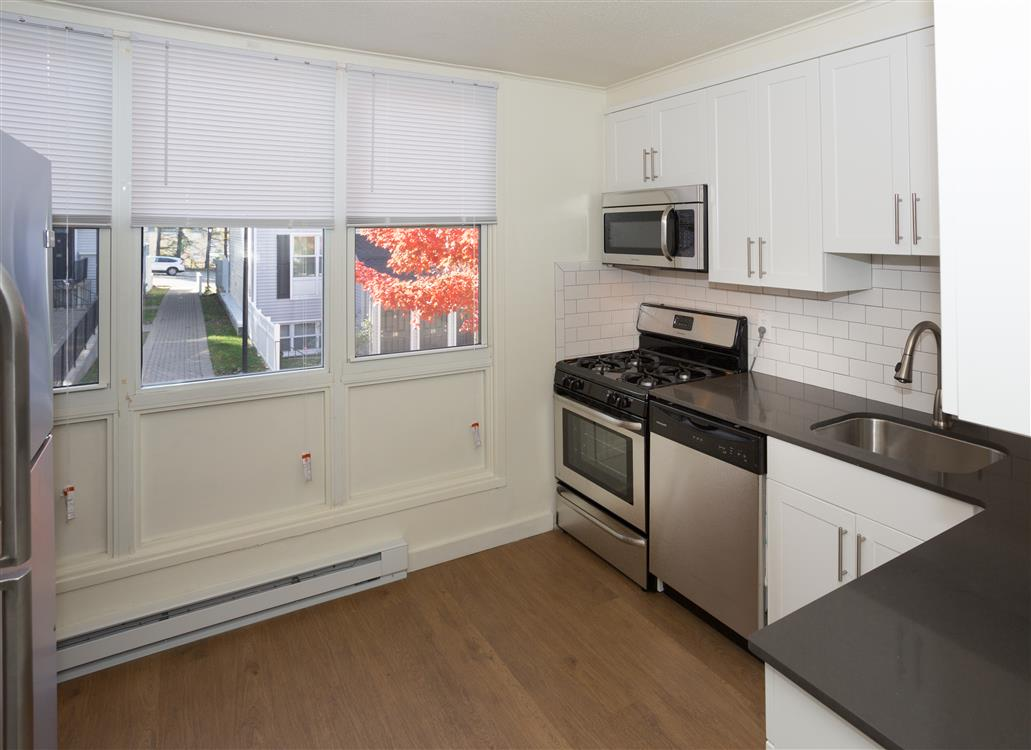 Apartments For Rent Seaford Ny
