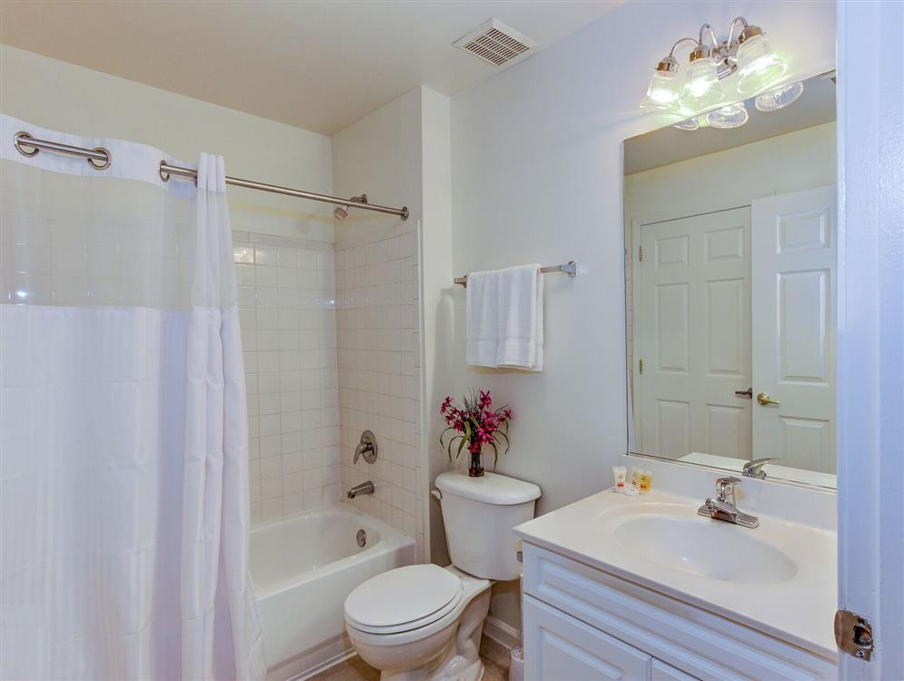 Apartments For Rent In Freehold Ny