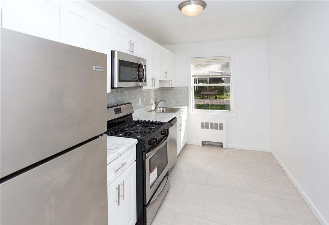 Sherwood Apartments Ossining Ny
