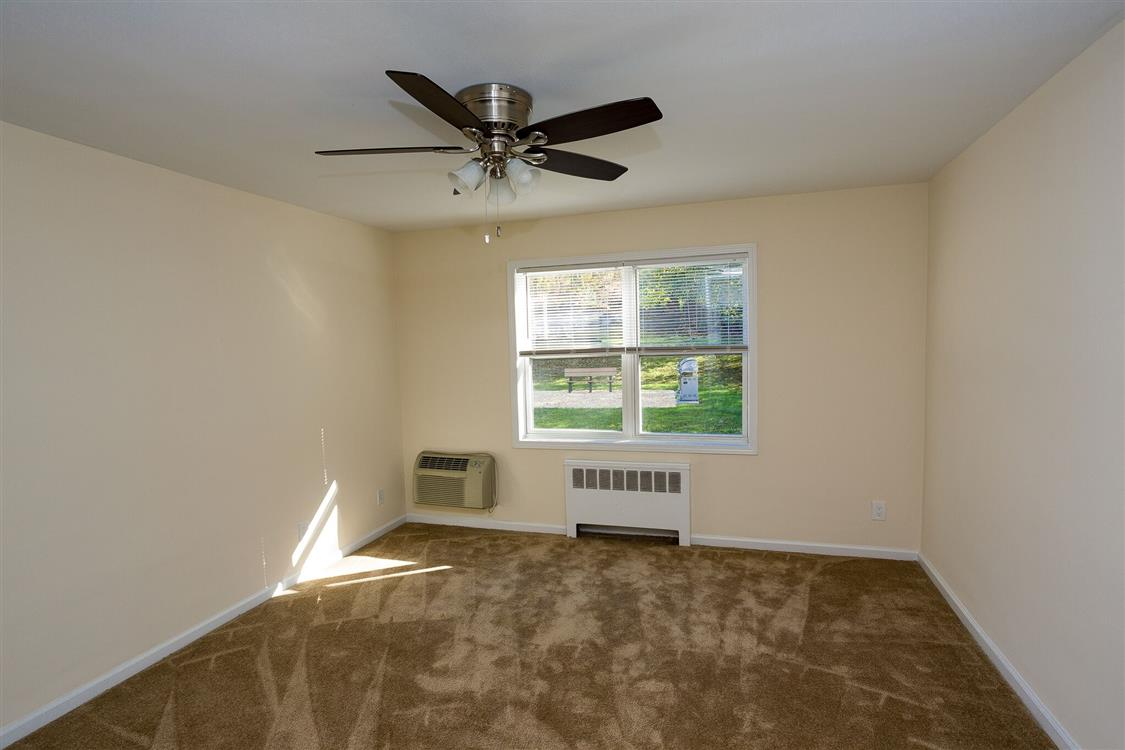 Private Apartments For Rent In York Pa