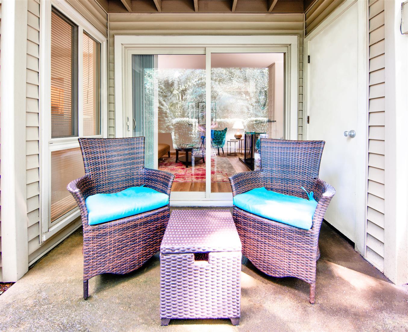 Ramblewood Village Apartments - Mt Laurel, NJ | Eagle Rock ...