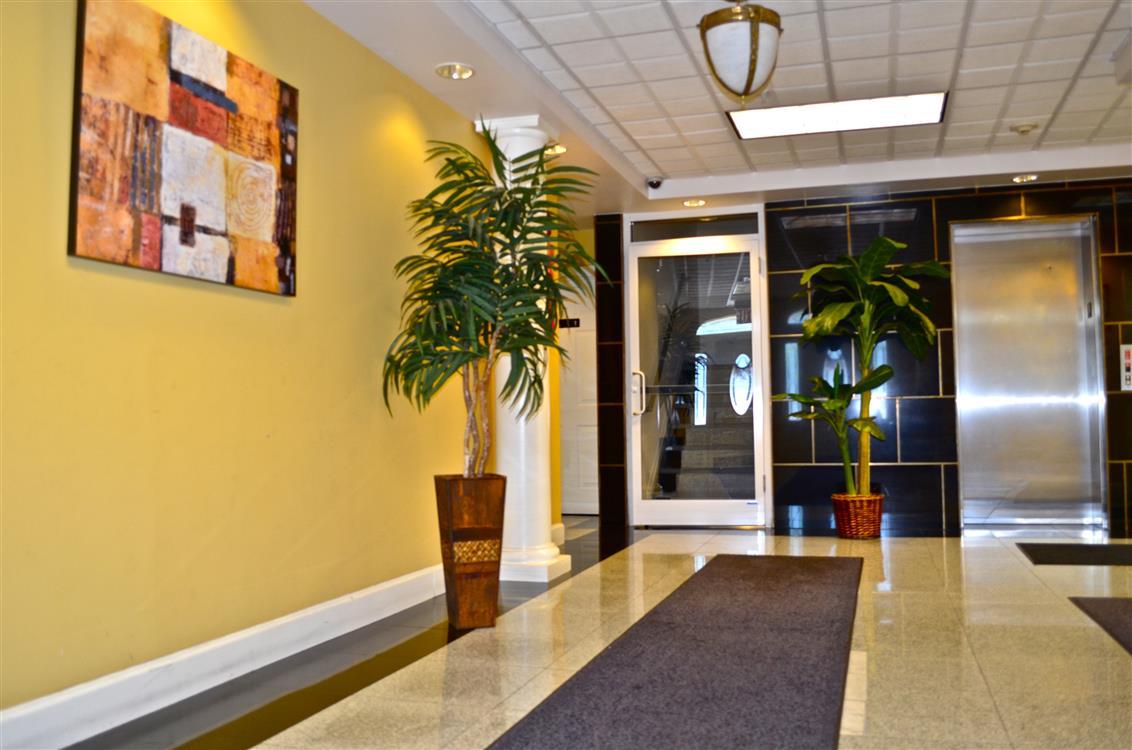 Bunt Ii Apartments Copiague Ny Eagle Rock Apartments