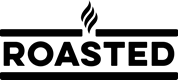 Roasted Logo