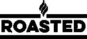Roasted Logo
