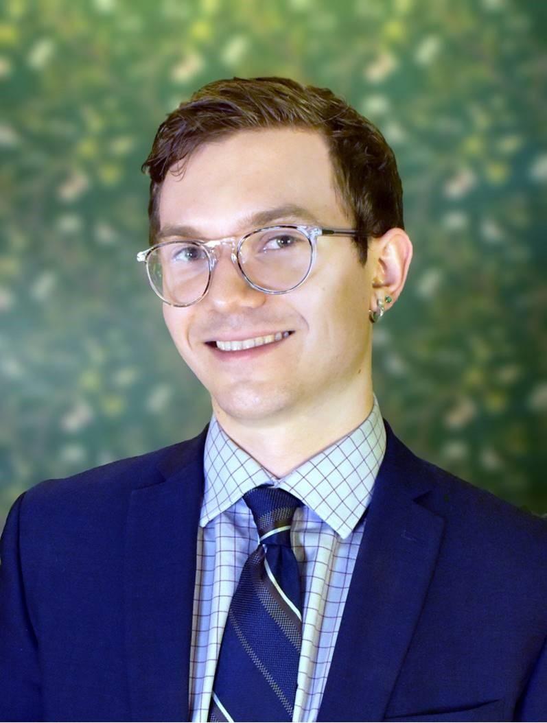 Maksim Papenkov