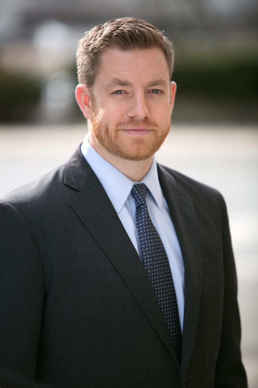 Scott Bartone, CFA